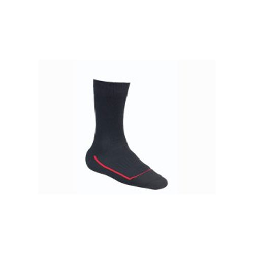 Chaussettes Bata Thermo MS1