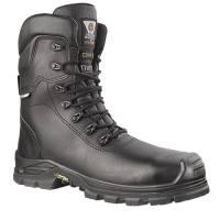 Atlas GTX 745 Gore-Tex s3 CI SRC Chaussures De Sécurité//Basse